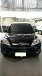 Honda Cr-v - 2008