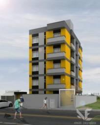 Apartamento com 02 Dormitórios no Comasa