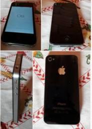 IPhone venda e troca