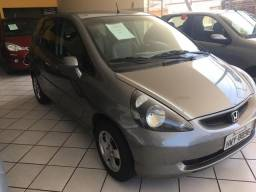 Veículos - 2004