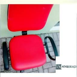 Cadeira Executiva P