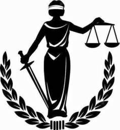 Advogado Associados