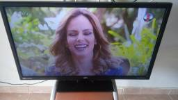 Tv Semp Toshiba 32 led digital