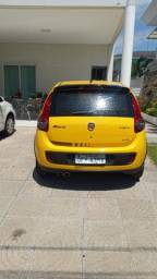 Fiat Palio Sporting 2014 Completissimo - 2014
