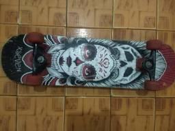 Skate XSEVEN