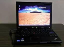 Notebook Lenovo X201 Core i5 12pol