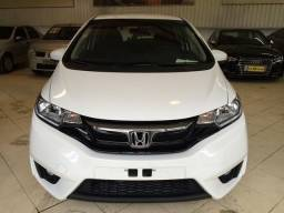 Honda Fit 1.5 16v LX (Flex) 2018 - 2018