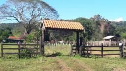 Linda Fazenda - Nioaqui MS - Excelente pra Investimento