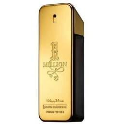 Perfume one milliom 100 ml