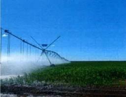 Fazenda 498 hectares em Barreiras