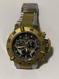 df4a317caf9 Relógio invicta
