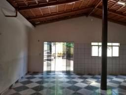 Linda casa em Paraíso do Tocantins