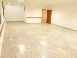 Escritório para alugar em Funcionarios, Belo horizonte cod:001136