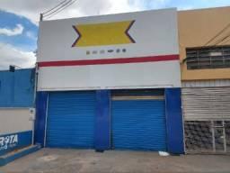Escritório para alugar em Araes, Cuiaba cod:22428