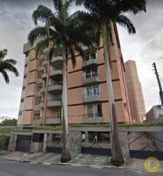 Apartamento para alugar com 4 dormitórios em Dionisio torres, Fortaleza cod:20295
