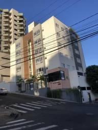 Vendo apartamento centro Uberaba