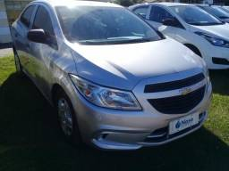 CHEVROLET  PRISMA 1.0 MPFI JOY 8V FLEX 2018 - 2018