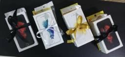 IPhone 6S 64Gb Promoção Hoje