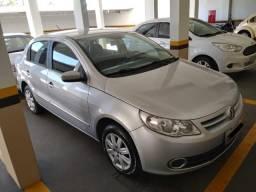 VW Voyage 1.0 - 2012 Completo - 2012