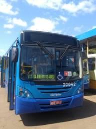 Ônibus Mascarello 09/10