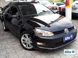 Volkswagen Golf 1.4 Tsi Highline 16v - 2014