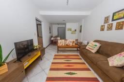 Apartamento para alugar com 2 dormitórios em Meia praia, Itapema cod:456