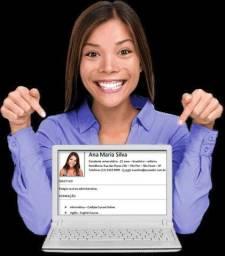 Cursos Proficionalizantes online