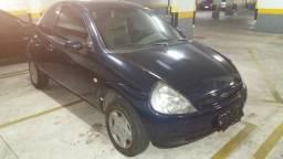 Auto - 2001