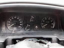 Renault 19 1.6i GNV - 1996