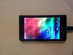 Lumia 430 com windows phone