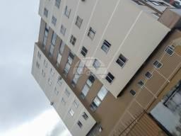 Apartamento à venda com 3 dormitórios em Centro, Pato branco cod:156486