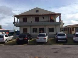 Aluga-se Apartamentos Mobiliados 40mts do Mar Tramandai Sul