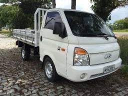 Hyundai HR 2.5 - 2010
