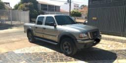 Ranger XLS 13P 2006 - 2006