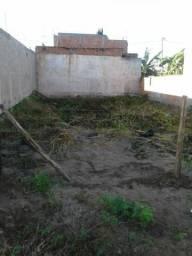Oportunidade terreno em Macaé