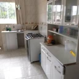 Casa mobiliada na Cidade Nova 03 suites
