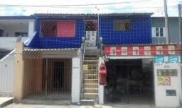 Casa para vender ou trocar