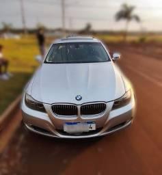 BMW 325i 6cc