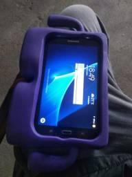 Troca tablet