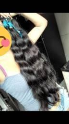 CABELO MEGA HAIR 70CM RECIFE