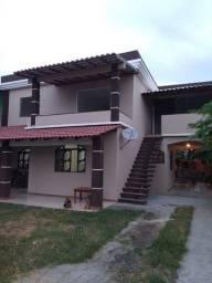 Casa Duplex com 5 quartos em Guarapari/ES por apenas R$ 450.000,00