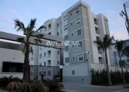 Apartamentos novos no Lindóia, 1ª Locação - 2 dormitórios