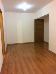 Itaipava (Fácil acesso BR040) - 3 quartos (1 suite) , 2 vagas. Oportunidade!