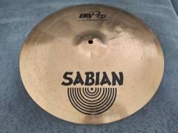 "Crash 16"" (Prato de ataque) Sabian B8 Pro"