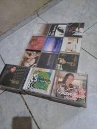 CDs gospel