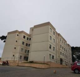 Apartamento 3 quartos em Colombo no São Gabriel - Condomínio em local relaxante