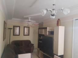 Apartamento à venda com 3 dormitórios em Presidente medici, Ribeirao preto cod:V8415