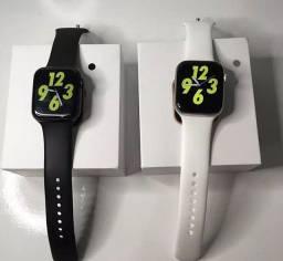 Smartwatch IWO 12 SÉRIE 6 ! Lançamento!