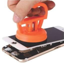 Ventosa Sucção Desmontagem Celular Tela Touch