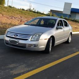 Vendo Ford Fusion SEL 2009